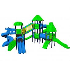 Игровой комплекс PS 1263